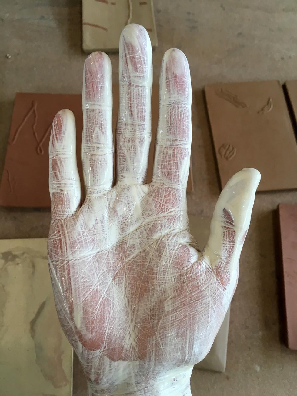 tania rollond_slip hand_2019.jpg
