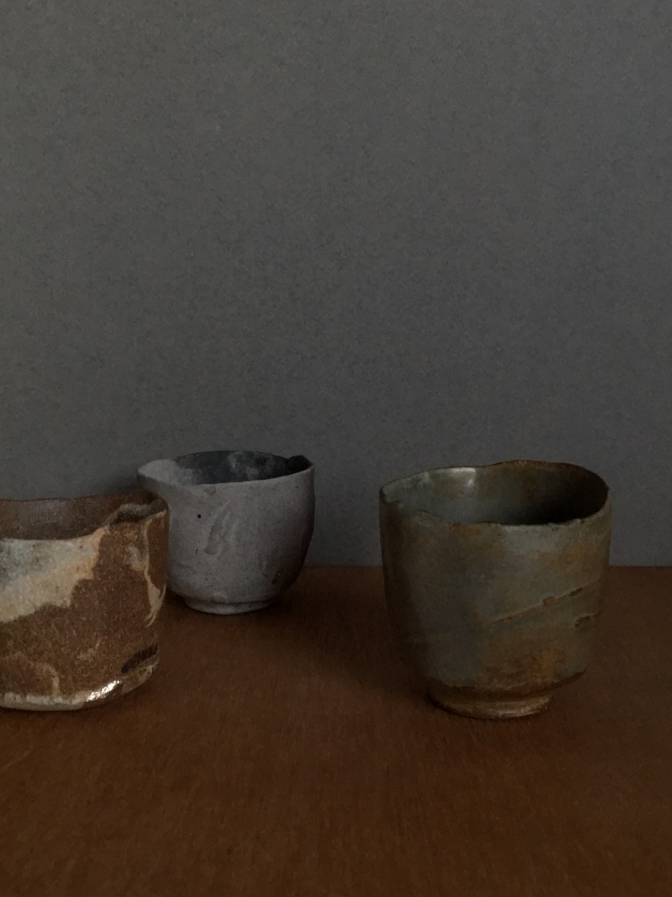 tania rollond_1195 cups_2019.jpg