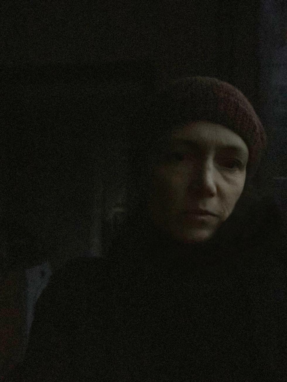 tania rollond_darkening light_2019.jpg