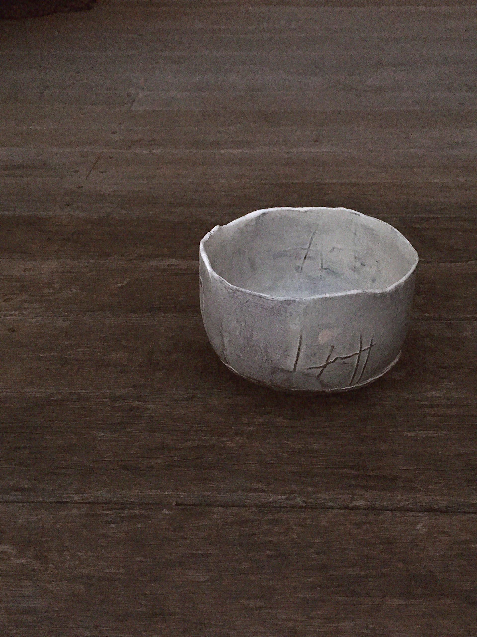 tania rollond_wip bowl_2019.jpg
