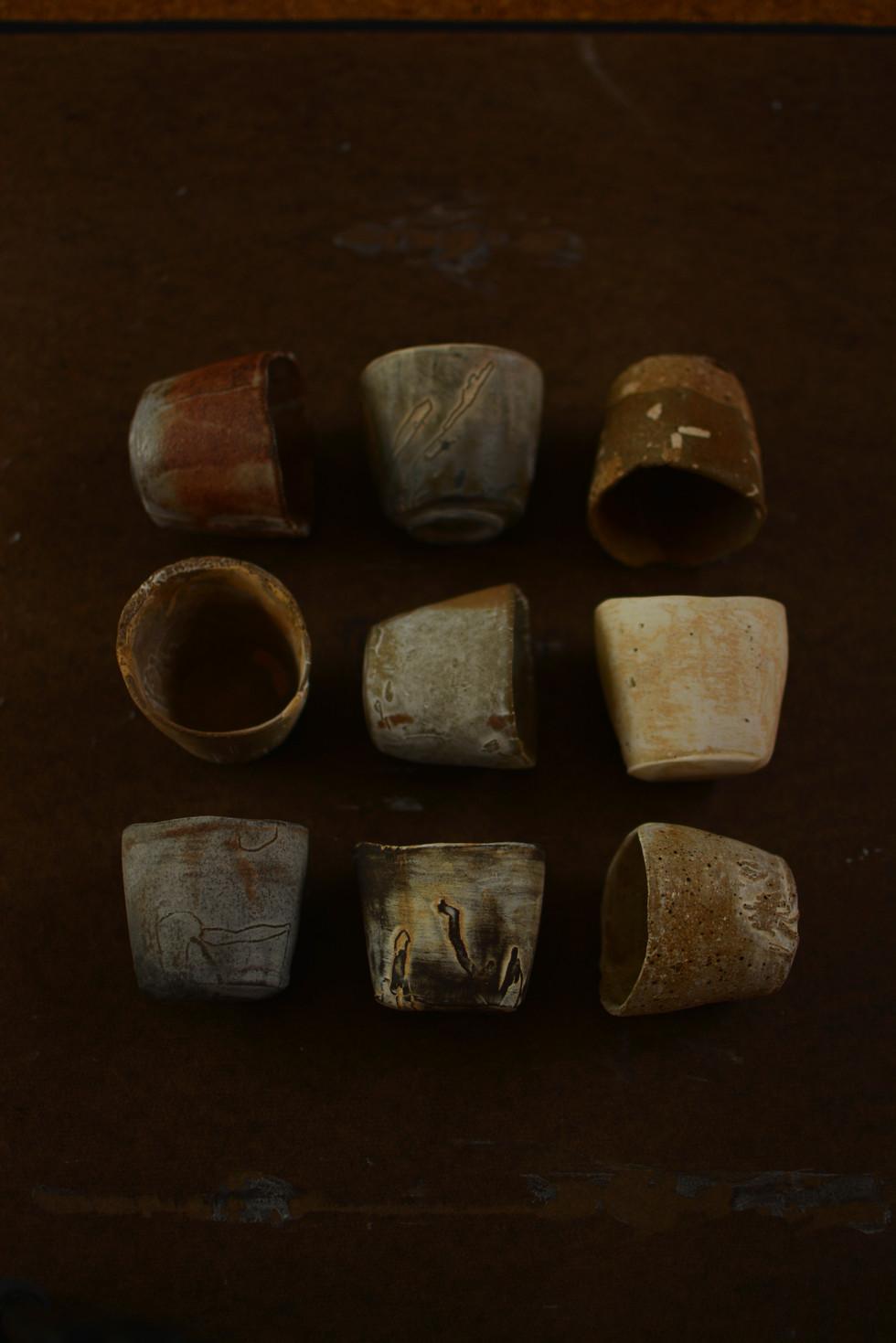 tania rollond_flat cups dark_2020.jpg