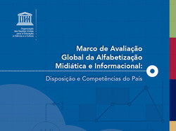 Clients: Cetic.br and UNESCO