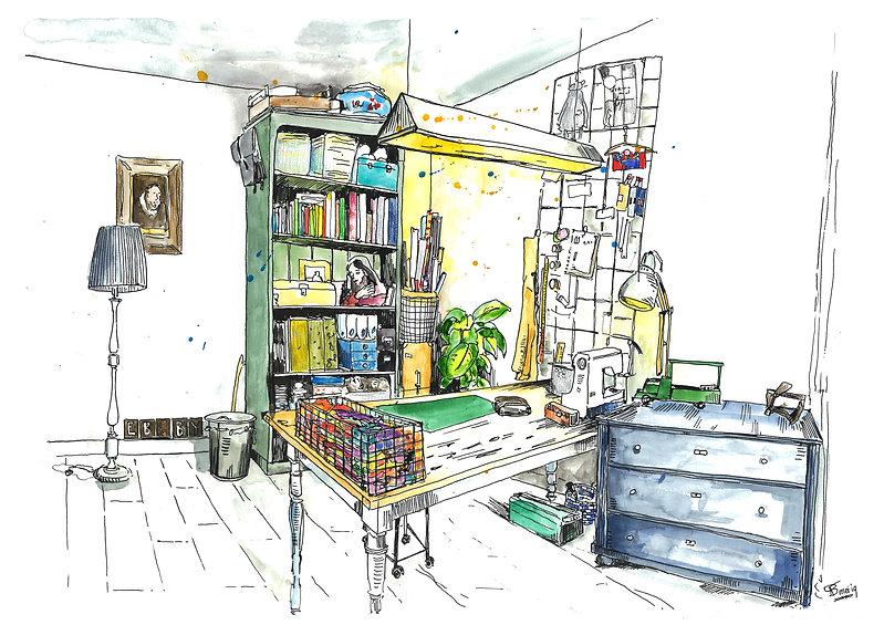 Studio Ebby.jpg