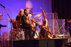 Homebound adroneline release concert 2016 (13)