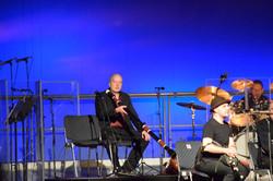 Homebound adroneline release concert 2016 (12)