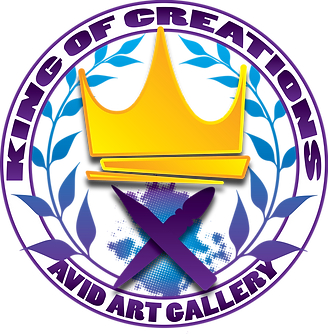King of Creations