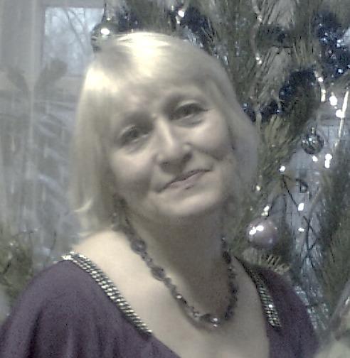Любовь, 55 лет