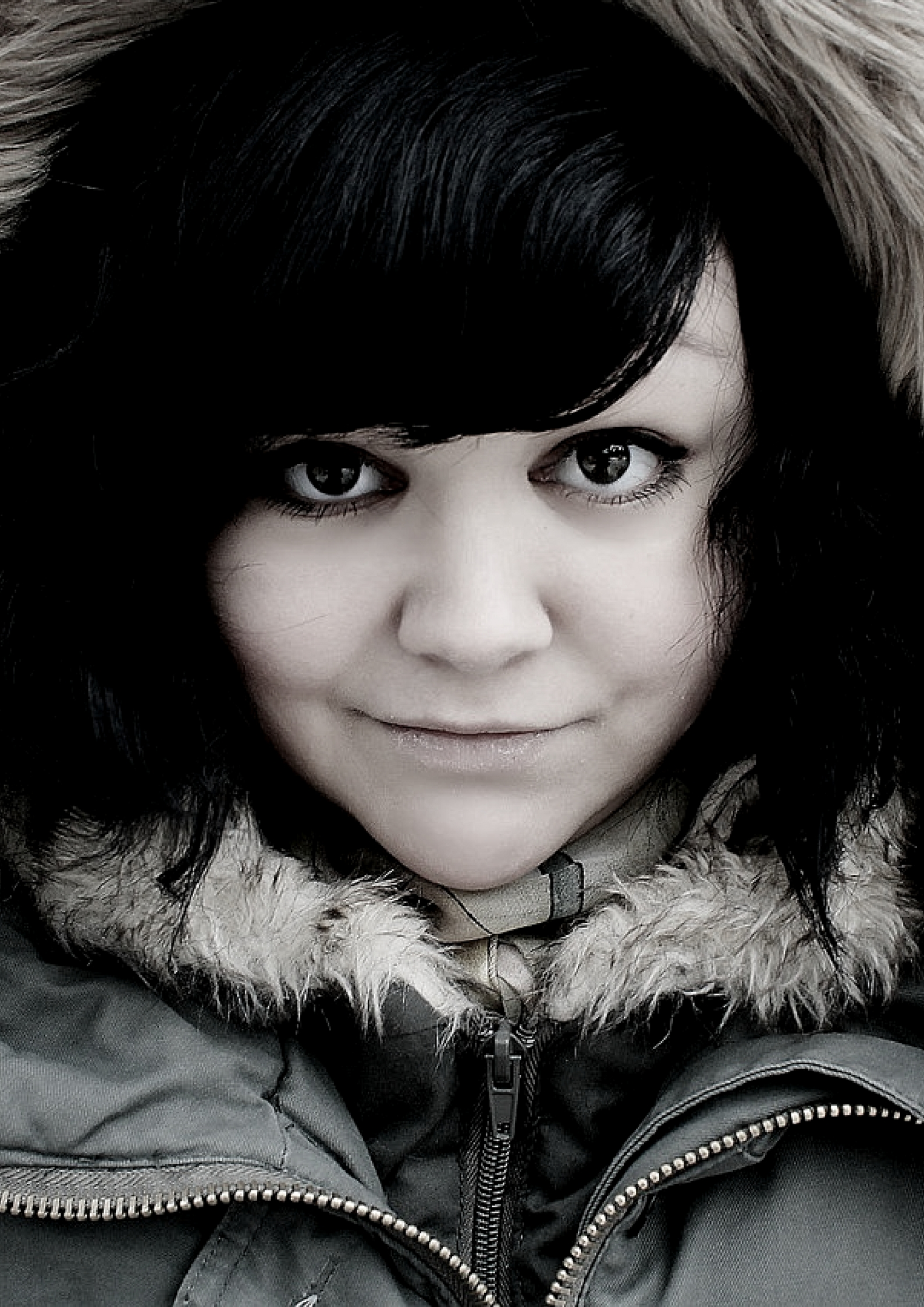 Татьяна К., 22
