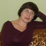 DSC02384 - копия - Татьяна Трошкова.JPG