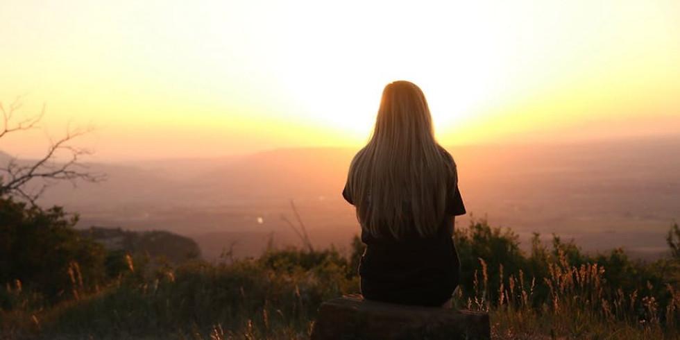 Новые отношения. Страх новых отношений. Как перестать бояться и начать общаться после карантина?
