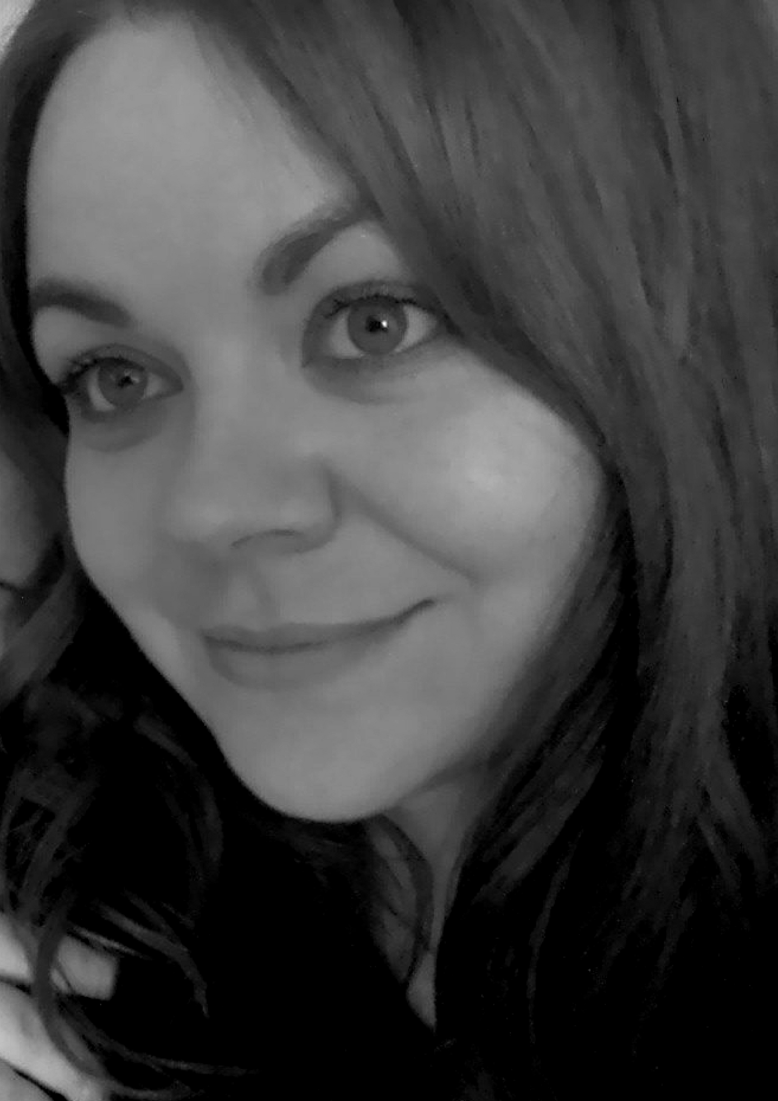 Анна Г., 31 год