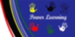 Power Learning Logo2-01.png