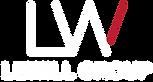 LW Logo V3-01.png