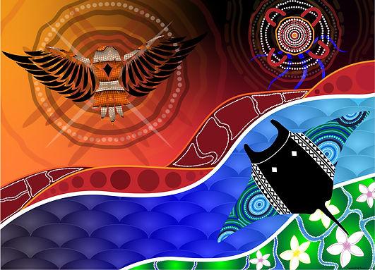 LWG Indigenous ARTWORK-01.jpg