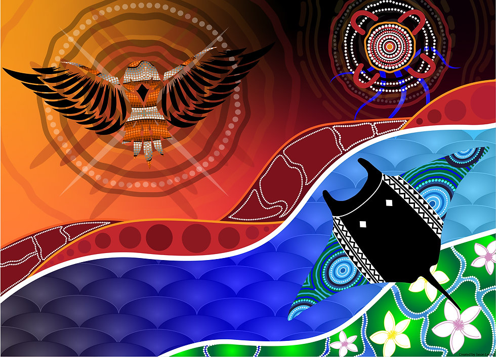 LWG Indigenous ARTWORK-01.jpg