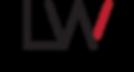 LW Logo V2-01.png