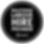 LHLQ Logo 1.png