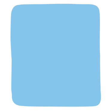 Background-Shape-B-S.png