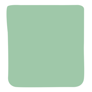 Background-Shape-G-S.png