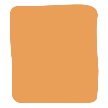 Background-Shape-O-S.png