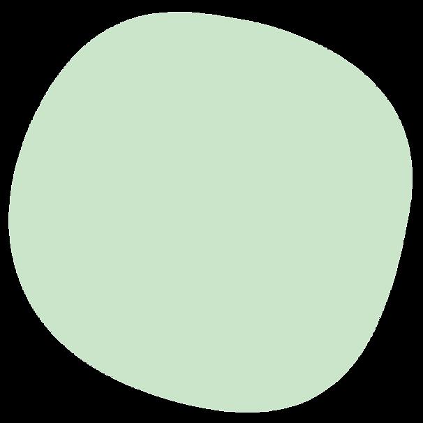 Circle-1-G.png