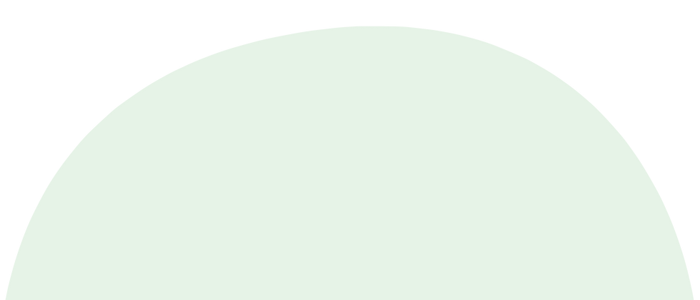 Background-Shape-1-18-g.png