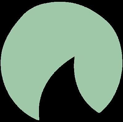Circle-1-G-CO.png