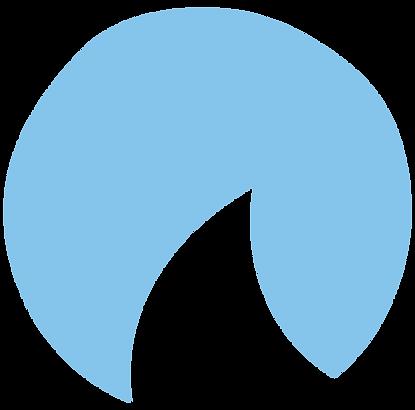 Circle-2-BL-CO.png
