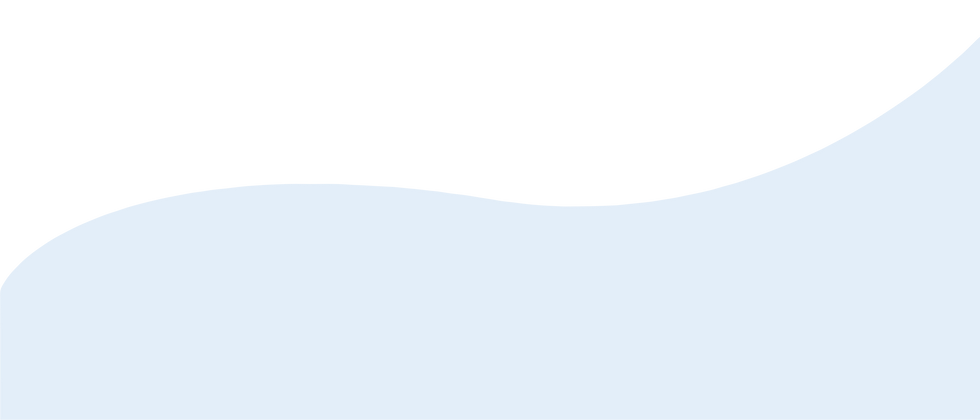 Background-Shape-3-B.png