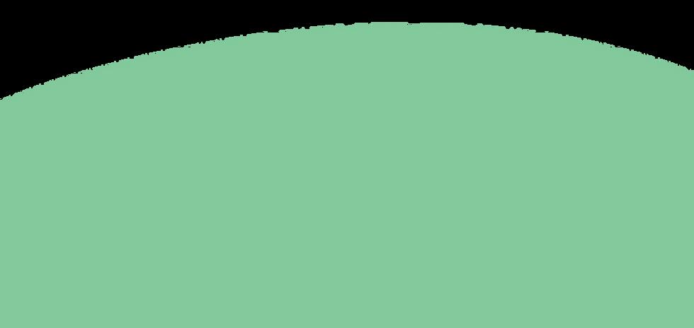 Background-Shape-1-G-2.png