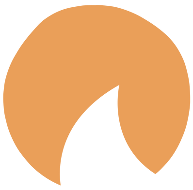 Circle-2-O-CO.png