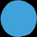 Circle-2-B.png