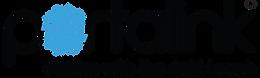 Portalink-New-Logo-Final.png