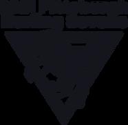 7s logo tri trans.png