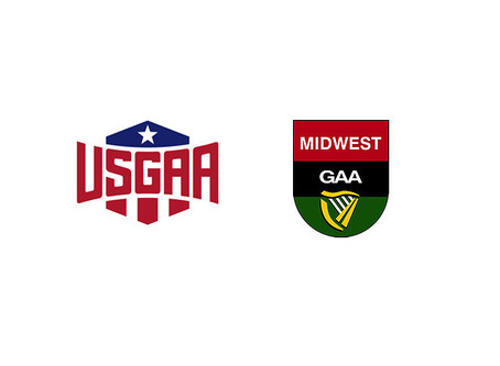 2017 Midwest USGAA Board has been elected