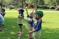 youth hurling 2.jpg