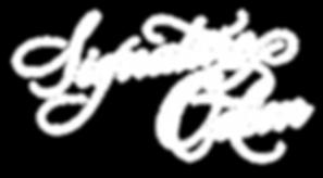 Signature_Blanc.png