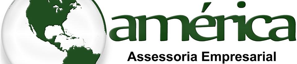 Logo_américa.png