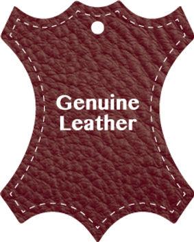 genuine-leather-eti.jpg