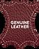 genuine.png