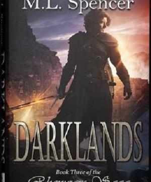 Darklands Fantasy Playlist