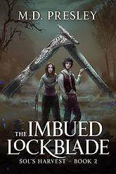 The Imbued Lockblade - Final.jpg