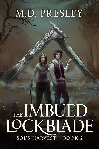 The Imbued Lockblade - Final.jpg