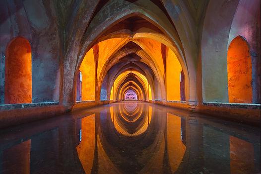 Hall reflective.jpg