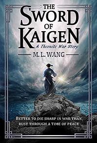 Sword of Kaigen.jpg