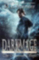 Darkmage.jpg