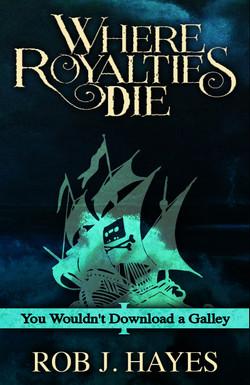 Where Loyalties Die