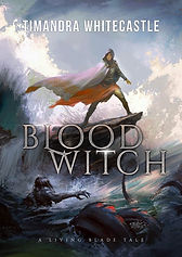 Bloodwitchcover.jpg