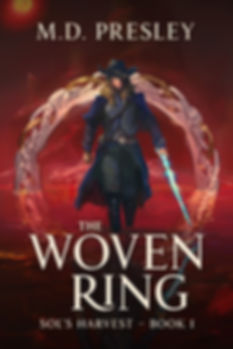 The Woven Ring - Final Version.jpg