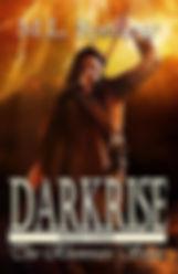 Darkrise.jpg